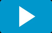 Vimeo Play Button