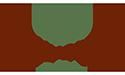 alder-creek-cafe-logo