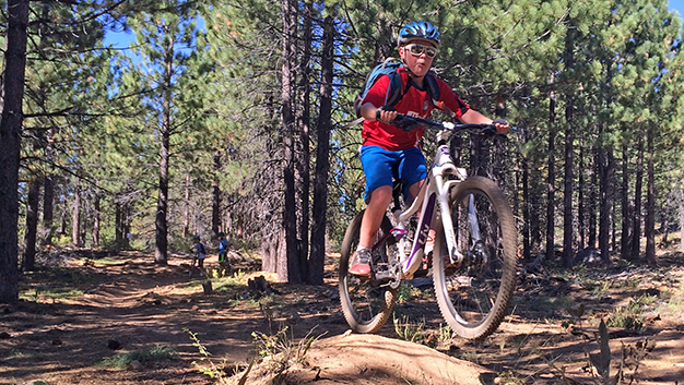 bikeworks_davewalker_august2015_16 image
