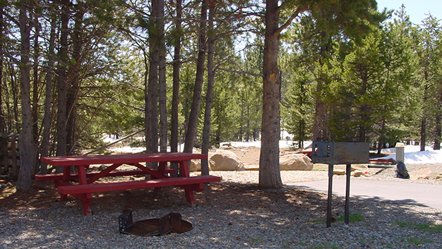 campground03_0402 image