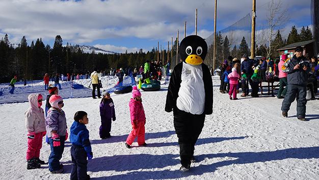 snowplay_newyearseve2015_aquadros_00246 image