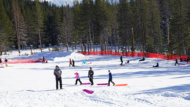 Snowplay_NewYearsEve2015_AQuadros_00262 image