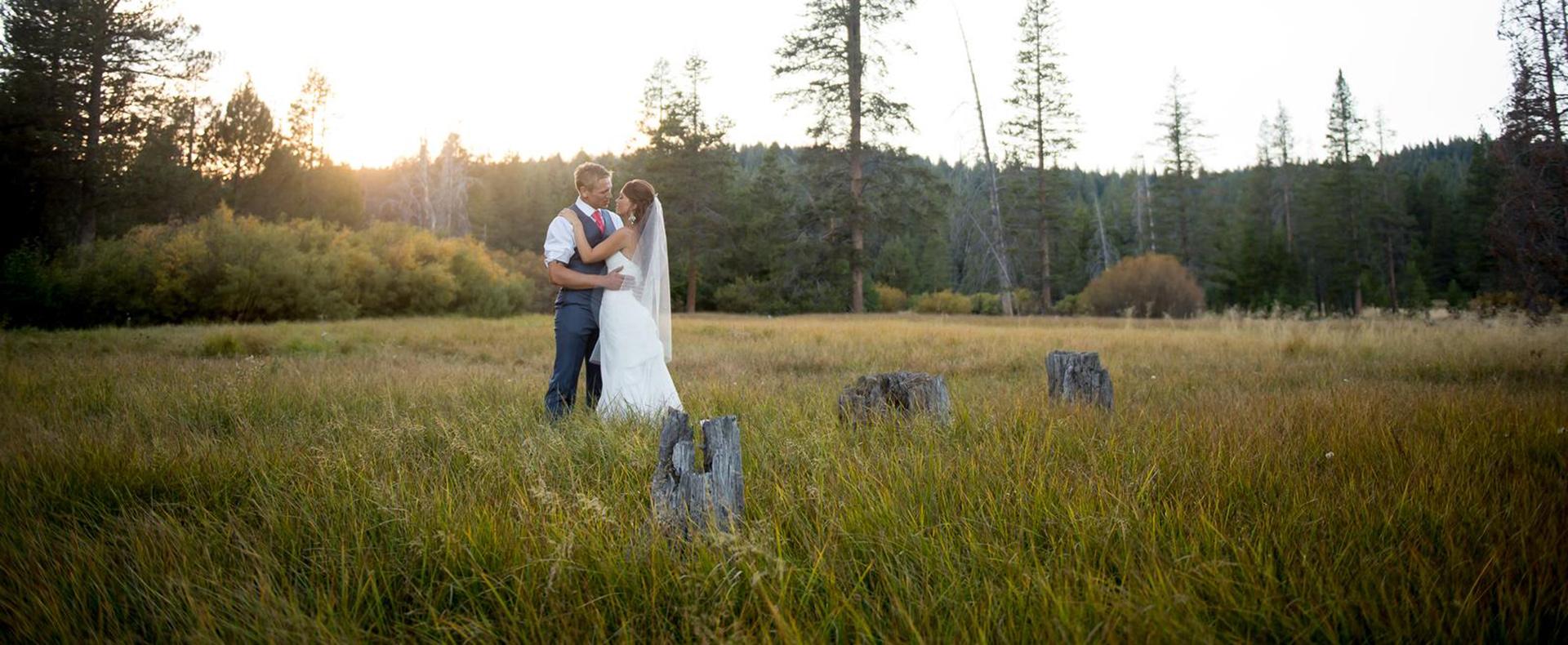 Wedding_Evantide_1644_46284 image