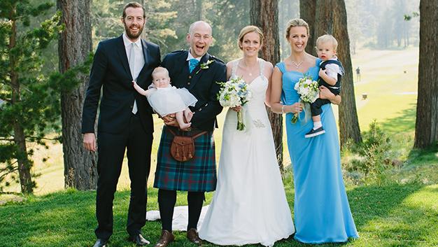 Wedding_Stewart-0440 image