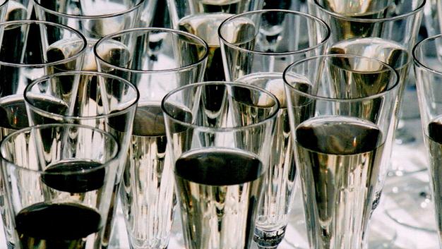 champagne glasses_0011(2) image