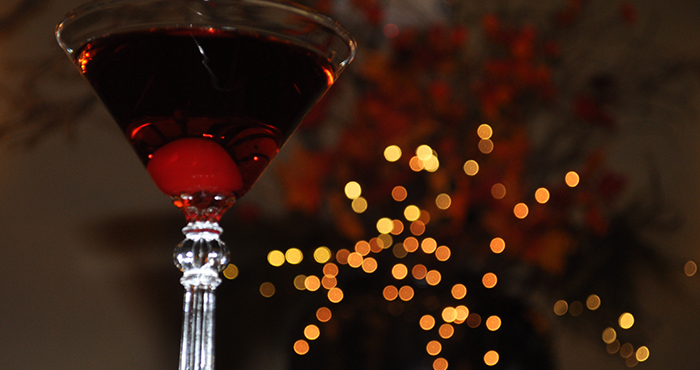holiday-drinks_aquadros_oct2015-42