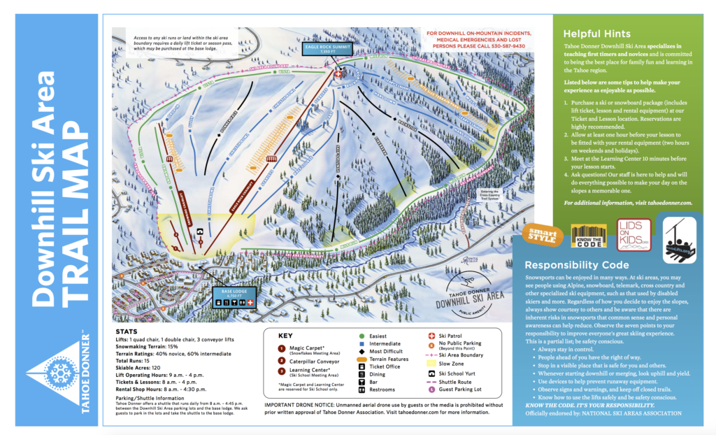 dh-trail-map-flyer-legal-size