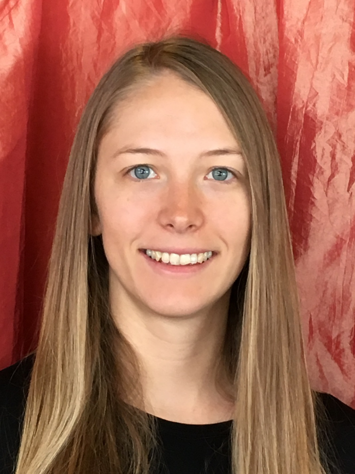 Julie Patterson Grew Up In Ohio And Has Been A Licensed Massage Therapist Since 2010 Julie Uses An Intuitive Blend Of Deep Tissue Swedish And Trigger