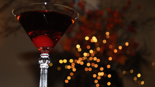 holiday drinks_aquadros_oct2015 (42) image