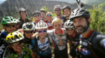 RACE 4   TRUCKEE – SIERRA NEVADA MTB CHAMPIONSHIPS