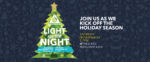 13th Annual Light Up the Night