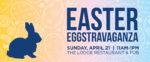 Easter Eggstravaganza & Brunch