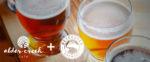 Beer Pairing Dinner with Deschutes Brewery