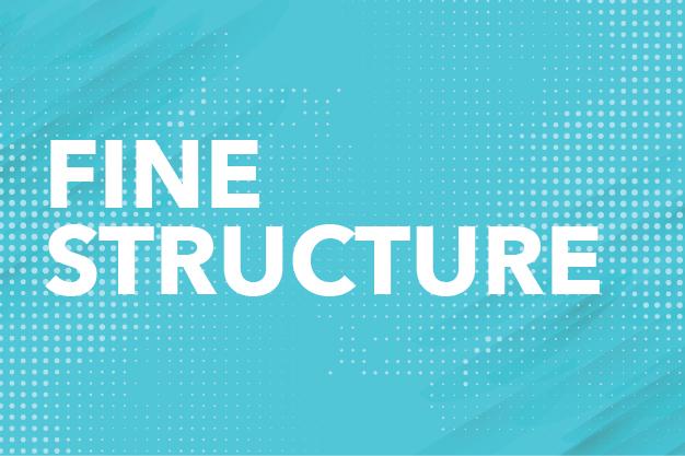 Covenants Fine Structure Button
