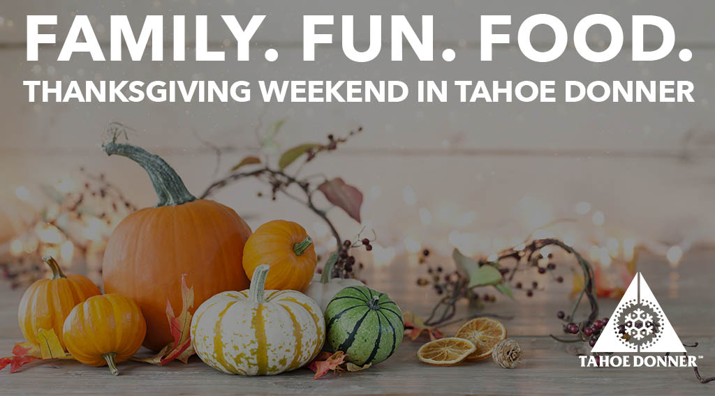 Holiday Events and Happenings