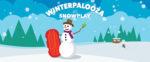 Winterpalooza