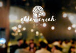 Alder Creek Cafe Now Open for Dinner