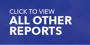 Click to View All Other Reports Button