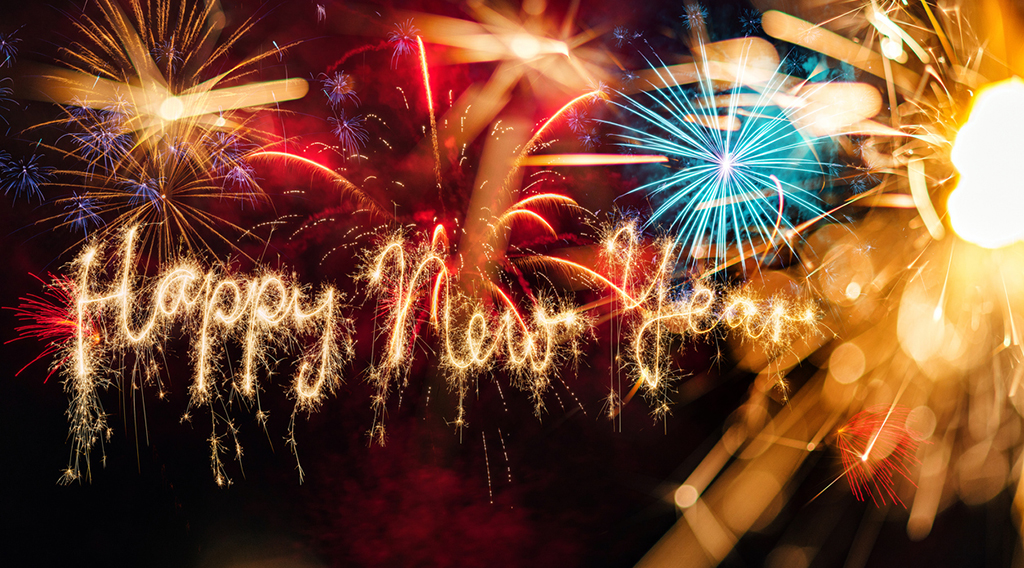 New Year's Eve Events in Tahoe Donner