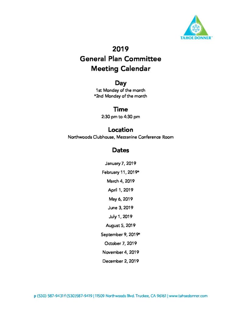 Gpc Calendar 2019 Index of /wp content/uploads/2019/01