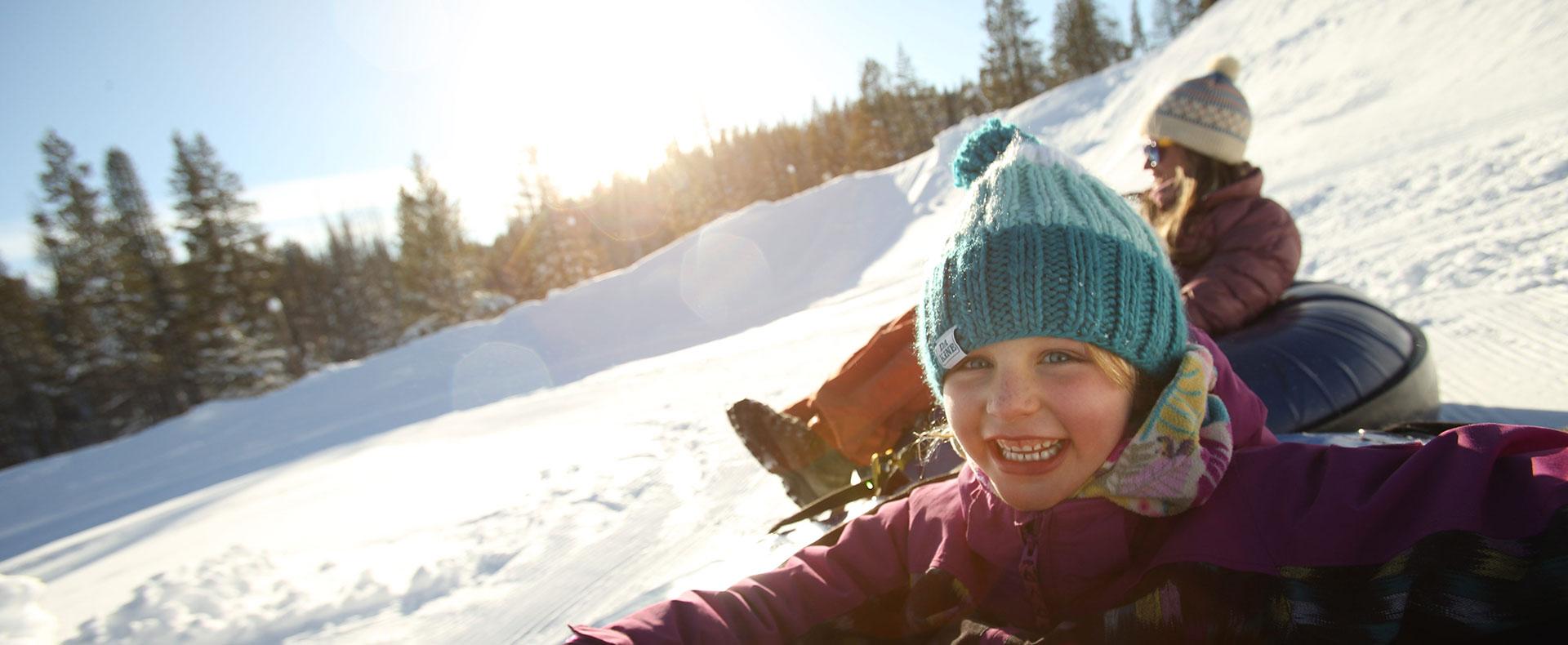 Snowplay_Header1 image