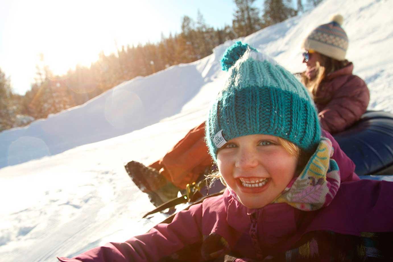 Snowplay_Header_mobile image