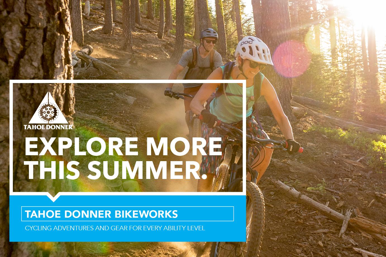 SummerCampaign_Bikeworks_WebPage_1382x922 v1 image