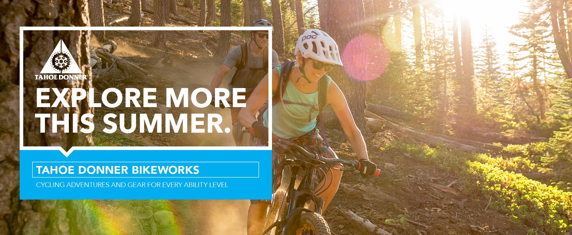 SummerCampaign_Bikeworks_WebPage_1920x790 v1 image