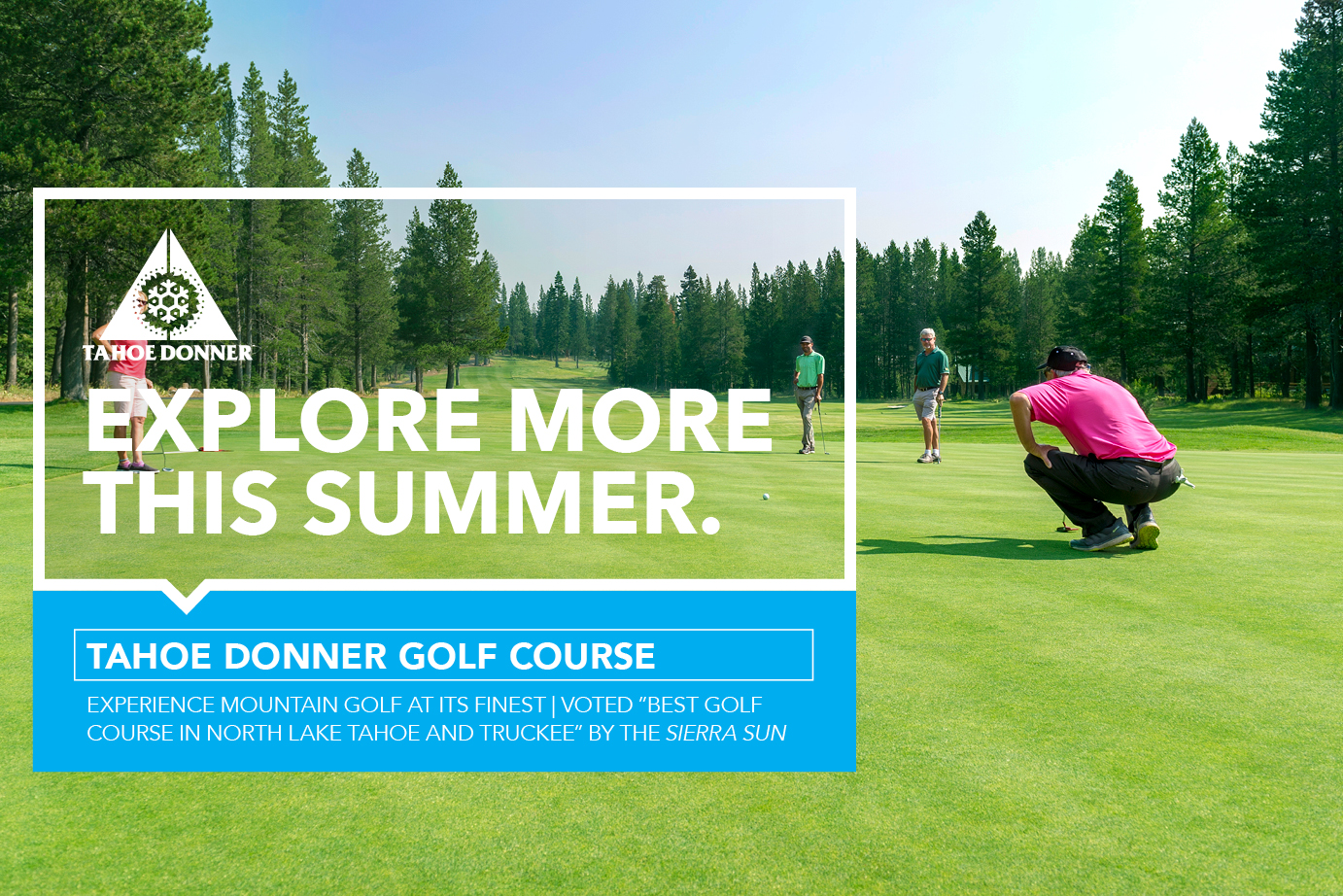 SummerCampaign_Golf_WebPage_1382x922 v1 image
