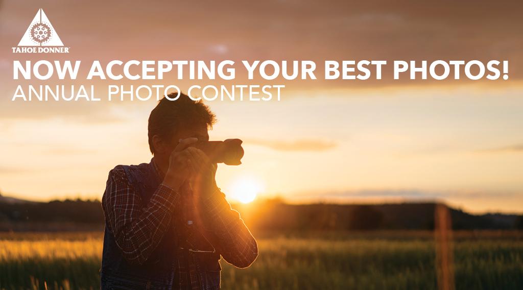 Annual Photo Contest 2019