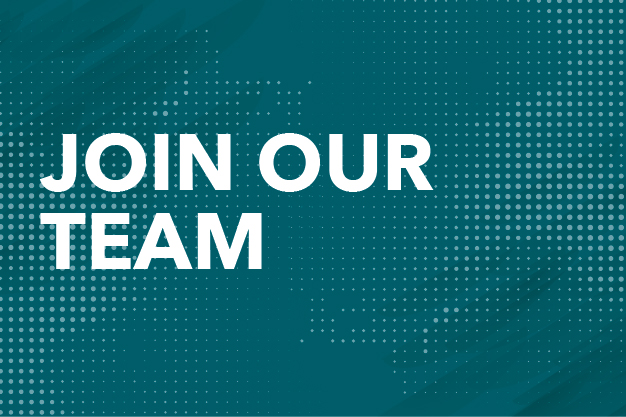 Join Our Team Button