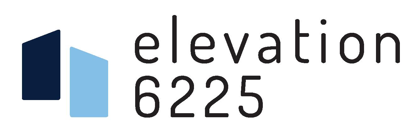 Elevation 6225 Logo