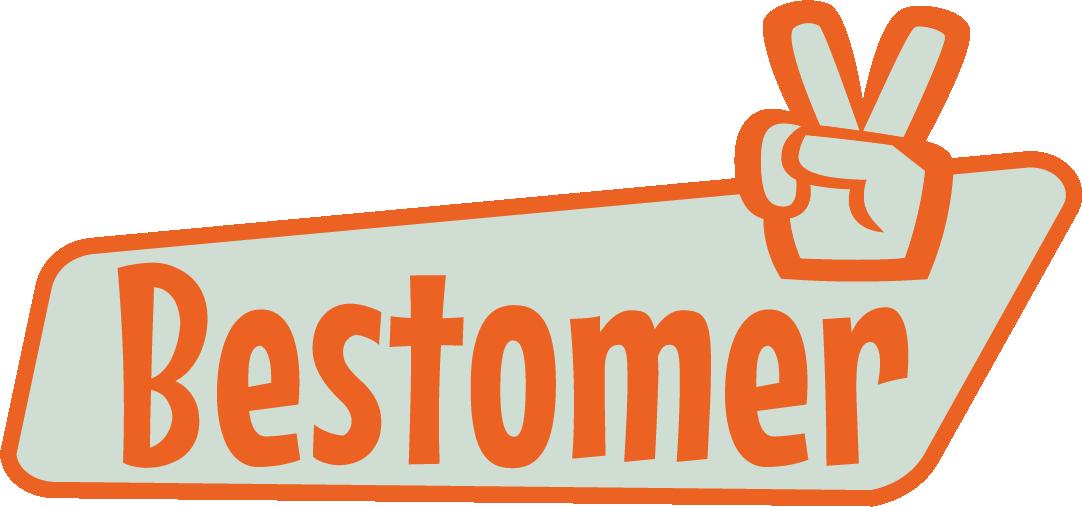 Bestomer Logo