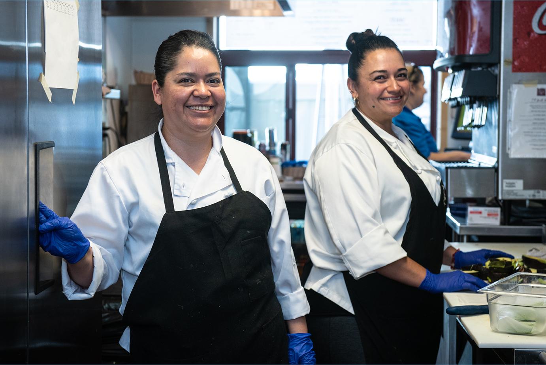 hiring_kitchen_mobile image