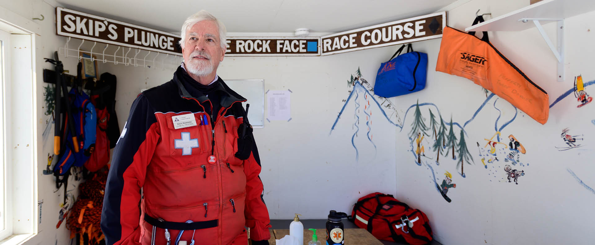 2021-22 Winter Hiring Campaign Web Page 1920x790 v1-SkiPatroller2 image